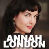 annah-london-cover