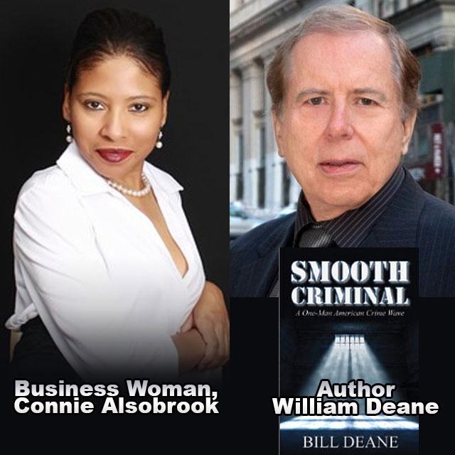 Connie-William-Cover