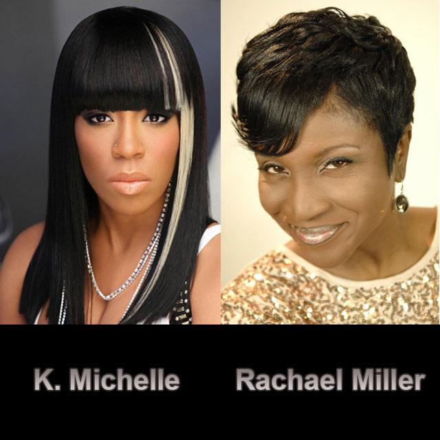 KMichelle-RachaelMiller-Cover