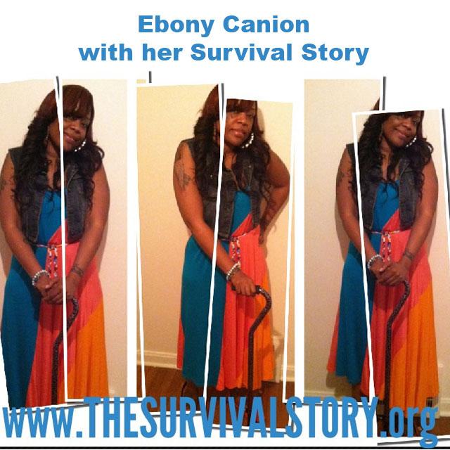 Ebony-Canion-Cover