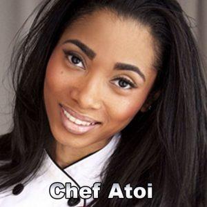 ChefAtoi-Cover