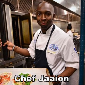 ChefJaaion-Cover
