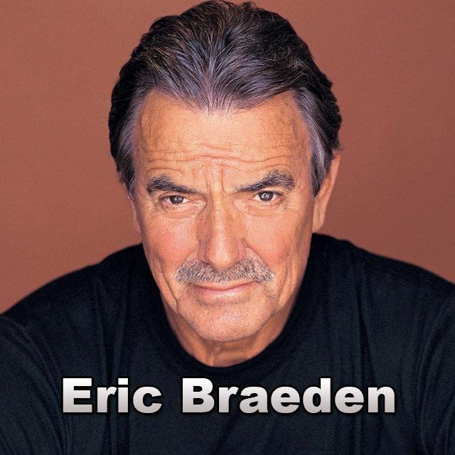 Eric-Braeden-Cover