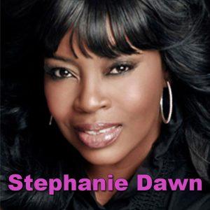 Stephanie-Dawn-Cover