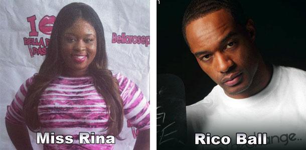 rina-and-rico