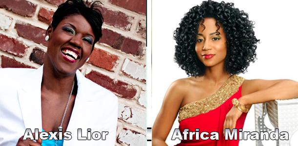 AlexisLior-AfricaMiranda-Cover